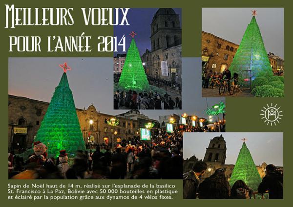 meilleurs voeux! best wishes! Beste Wünsche!